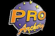 Site Pro Archery Series